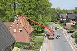 imobilienschutz_bausanierung1